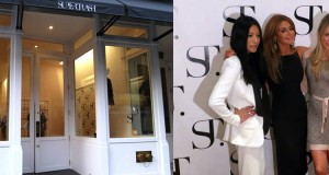 SuperTrash Opens Flagship Store in NYC