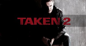 "Taken 2 ""Takes"" Weekend Box Office"