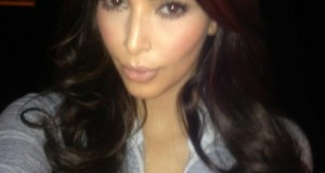 Kim Kardashian 2012's Most Searched On Yahoo, Bing!