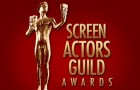 SAG Award Nominees Released
