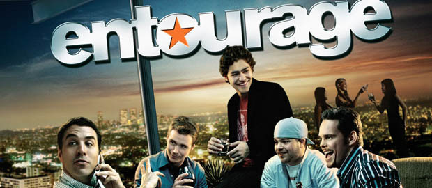 WB Gives Green Light For Entourage Movie