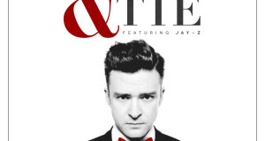 Justin Timberlake To Make Live Comeback At Super Bowl Weekend