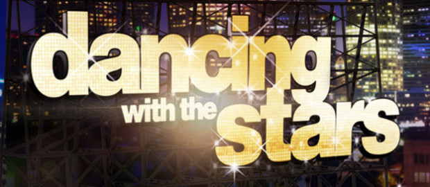 Dancing With The Stars Season 16 Competitors Announced