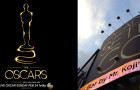 Enter Metrolife 360's Oscar Picks Contest!
