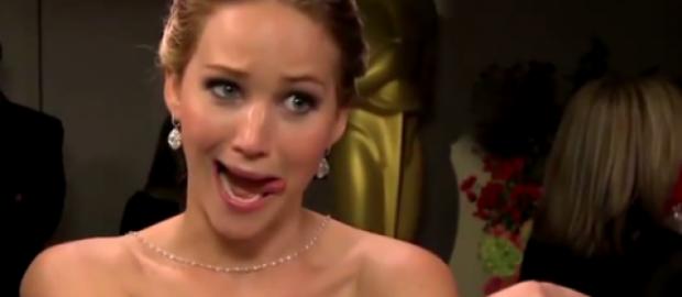 Full List of 2013 Oscar Winners
