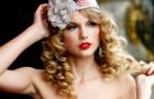 Taylor Swift Leads Billboard Award Nomination