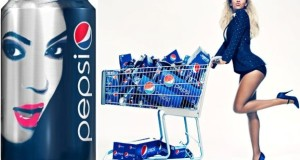 Beyonce, Beyonce, & Beyonce Debut HOT New Pepsi Ad