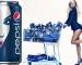 Beyonce, Beyonce, & Beyonce Debut HOT New Pepsi Ad