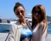 Olcay Gulsen Enjoying Turkish Media Trip