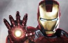 'Iron Man 3' Earns Second Biggest Opening In Box Office History