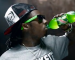 Lil Wayne Dropped By Pepsi After Offensive Lyrics